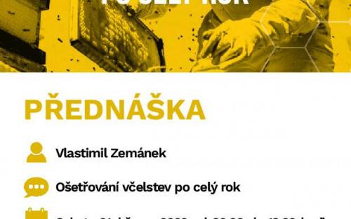 Pozvánka do Lovosic