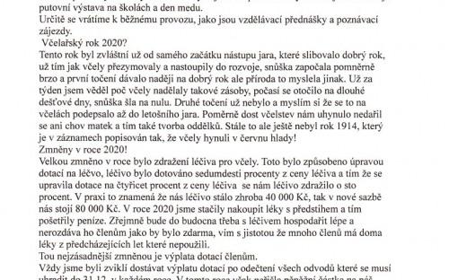 Zápis příloha 1A