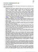 Příloha 1A - výroční zpráva